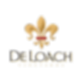 deloach-clear-300px.png