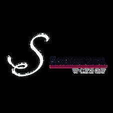 scherrer-clear-300px.png