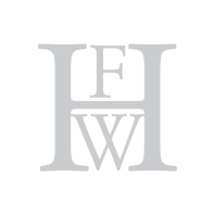 hartford-logo-clear-300px.png