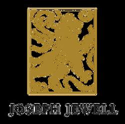Joseph Jewell