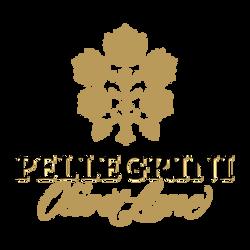 Pellegrini-Olivet Lane