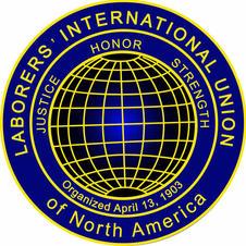 Laborers' International Union