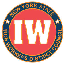 New York State Iron Workers District Council