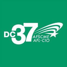 DC 37