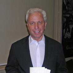 Former Public Advocate Mark Green