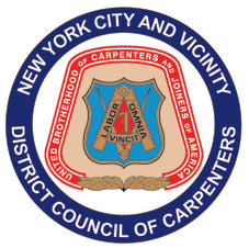 New York City and Vicinity District Council of Carpenters