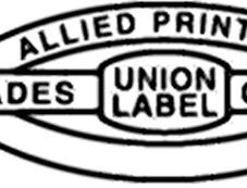 Allied Printing Trades Council