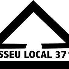 SSEU Local 371