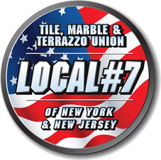 Bricklayers and Allied Craftworkers Local 7 (Tile, Marble & Terrazzo Union Local 7) of New York and New Jersey
