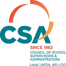 Council of School Supervisors and Administrators