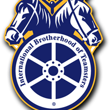 Teamsters Local 831