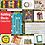 Thumbnail: Blocks Theme Combo (PS Combo 6)
