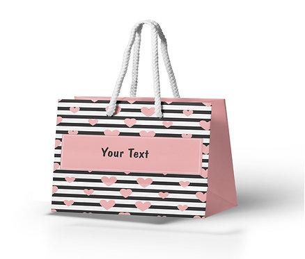 Personalized Big Bags (BIGBAG 012)
