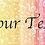 Thumbnail: Personalized Banner (Ban 011)