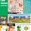 Thumbnail: Farm Animal Theme Combo (PS Combo 5)
