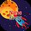 Thumbnail: Space Theme Combo (PS Combo 5)