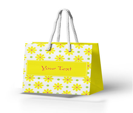 Personalized Big Bags (BIGBAG 004)