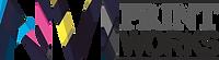 Anviprintworks logo CDR ver15.png