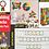 Thumbnail: Blocks Theme Combo (PS Combo 1)