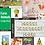 Thumbnail: Farm Animal Theme Combo (PS Combo 2)