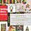 Thumbnail: Blocks Theme Combo (PS Combo 2)