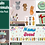 Thumbnail: Baby Animal Theme Combo (PS Combo 4)