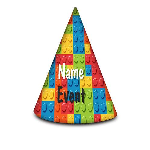 Customized Blocks Theme CAP (PS Cap 3)