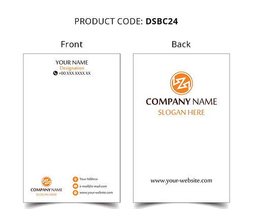 DSBC24