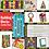 Thumbnail: Blocks Theme Combo (PS Combo 3)