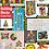 Thumbnail: Blocks Theme Combo (PS Combo 9)