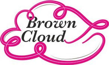 logo brown cloud.jpg
