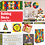 Thumbnail: Blocks Theme Combo (PS Combo 8)