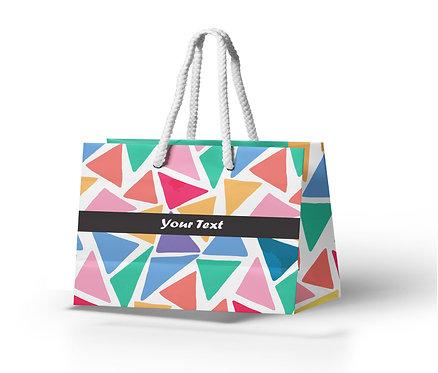 Personalized Big Bags (BIGBAG 016)