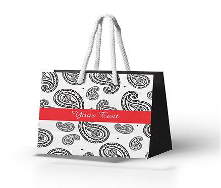 Personalized Big Bags (BIGBAG 008)