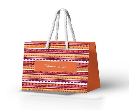 Personalized Big Bags (BIGBAG 015)