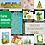 Thumbnail: Farm Animal Theme Combo (PS Combo 3)
