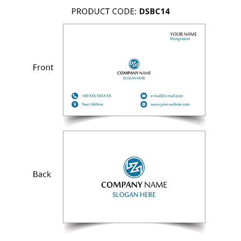 DSBC14