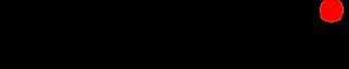 UCreate_Logo_Black_Transparent.png