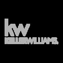 Keller_Williams_Realty.png