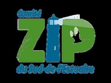Comité ZIP du Sud-de-l'Estuaire - Les Chants du Fleuve Kombucha