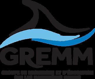 GREMM - Groupe de recherche d d'éduation sur les mammifères marins - Les Chants du Fleuve Kombucha