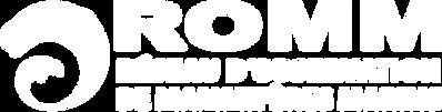 ROMM - Réseau d'observation de mammifères maring - Les chants du fleuve kombucha