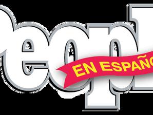 Adriana Cataño regresa a la televisión en un reality show