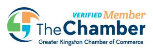 kingstonChamber-badge.png