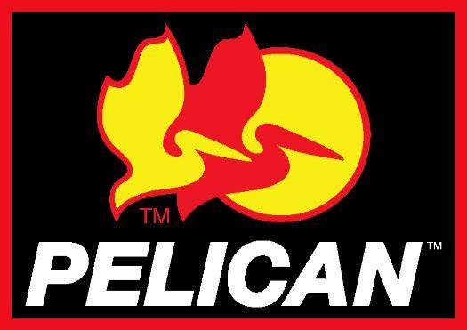 Pelican_Logo_B-01-525x371.jpg