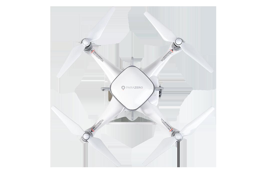 SafeAir-Phantom-upper-view.png