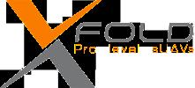 XFOLD_LOGO_FINAL_-e1449803102537.png
