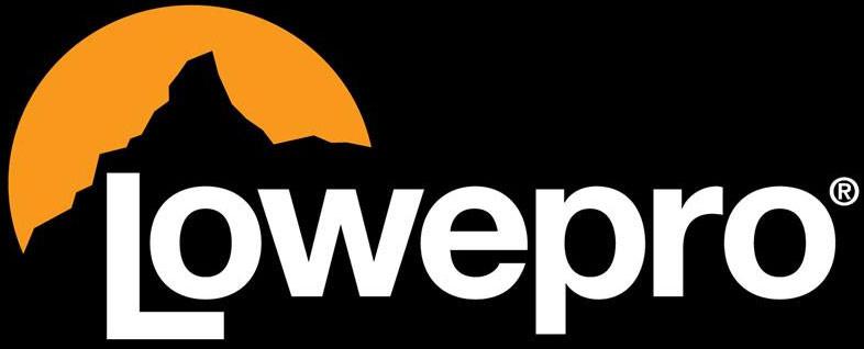 logo_lowepro.jpeg