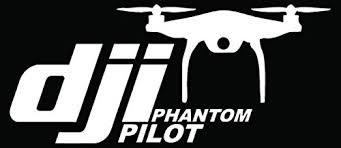 DJI PILOT BLACK.jpg
