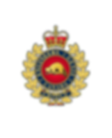 00 CME Badge with Photo_141.png